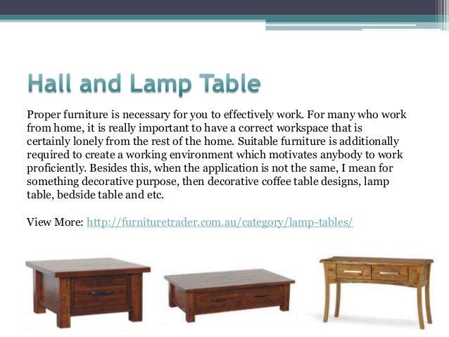 The furniture trader best destination for buy home office furniture - Best place to buy home office furniture ...