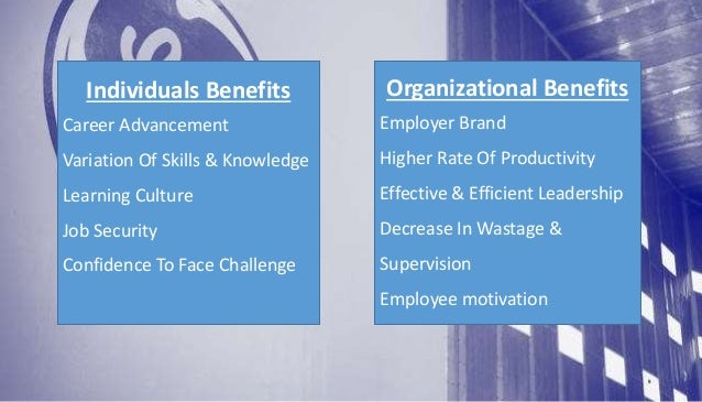 general electric employee motivation Six companies that are redefining performance management general electric receive special fast company offers see all newsletters.
