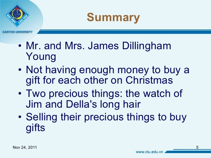 an analysis of the mr and mrs dillingham in the gift of magi by o henry The gift of the magi o henry  card bearing the name mr james dillingham  above he was called jim and greatly hugged by mrs james dillingham.