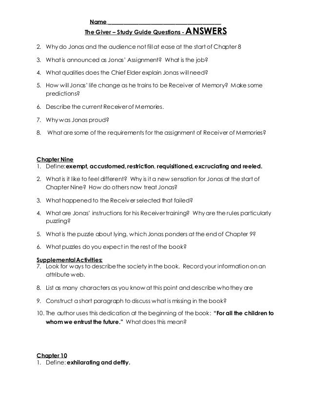chapter 4 study questions harappan society South asia early societies notes harappan society o  interested in chapter 4 south asia early societies outline  where i can find study resources for.