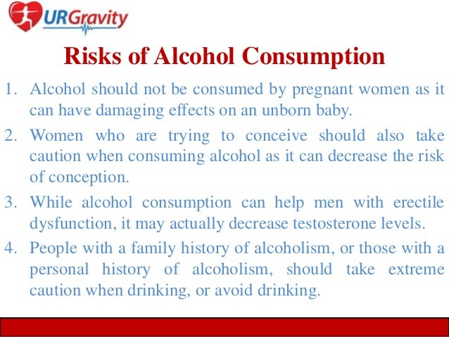 essay on the effects of drinking alcohol Drinking and driving essay the severity of alcohol effects can range from mild to severe once the blood ingests the alcohol content in the drink.