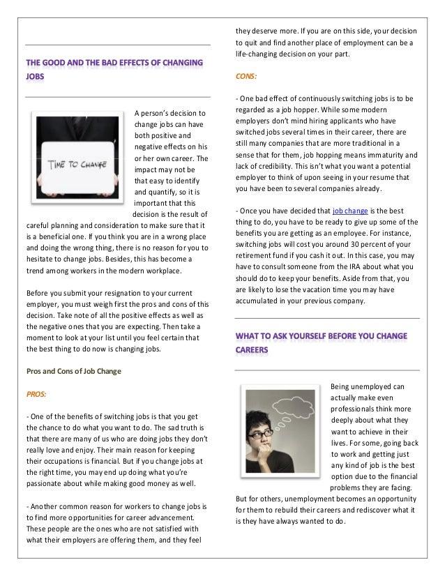 Bad Effects Of Internet Essays Custom Paper Sample   Words  Bad Effects Of Internet Essays
