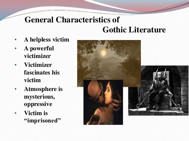 theme as an element of literature essay Element in literature view paper recurring literary theme of ascent and descent the old adage what goes up must come down is a common theme in.