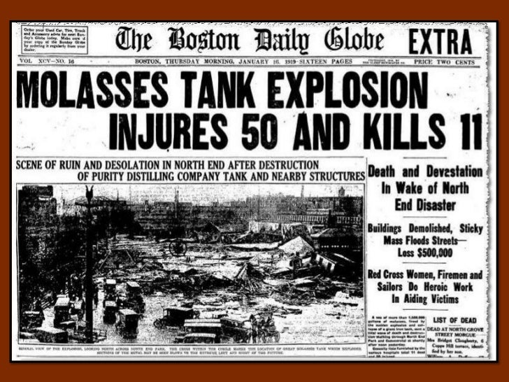 the-great-boston-molasses-flood-3-728.jp