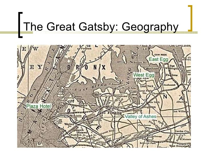 illusions in the great gatsby Need help on symbols in f scott fitzgerald's the great gatsby check out our detailed analysis from the creators of sparknotes.