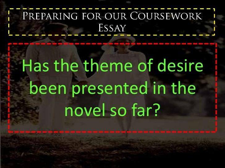 othello comparison essays