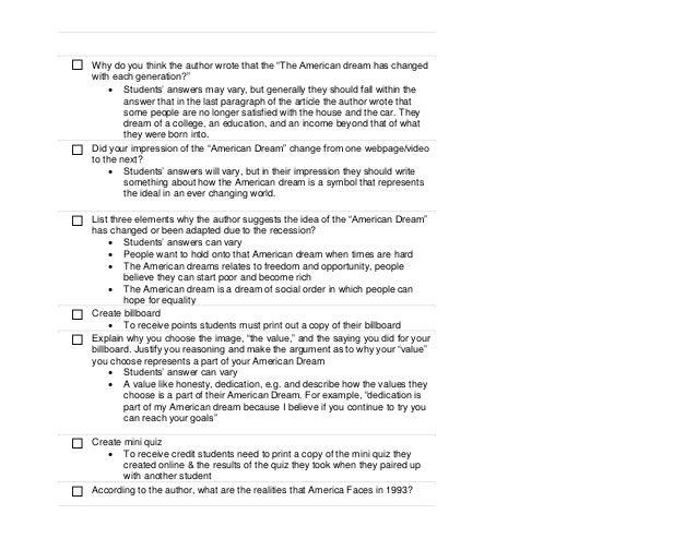 english essays for students writing good argumentative essays essay writing topics pdf