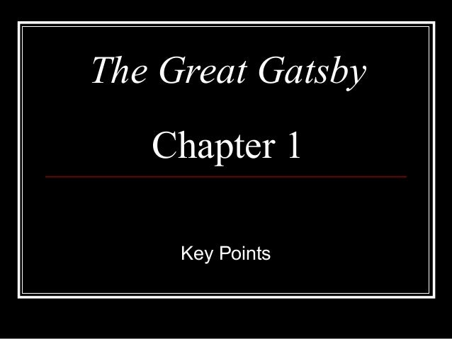 the great gatsby feminist essays