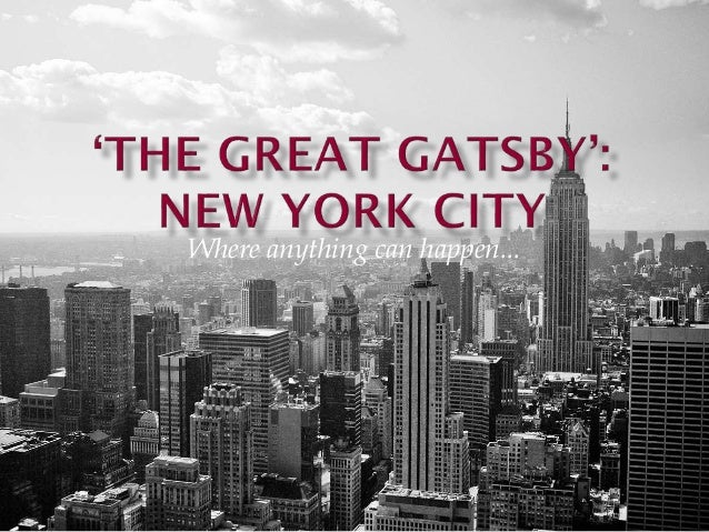 gatsby closing lines The great gatsby follows fitzgerald-like, would-be writer nick carraway (tobey maguire) as he leaves the midwest and comes to new york city in the spring of 1922, an era of loosening morals, glittering jazz and bootleg kings.