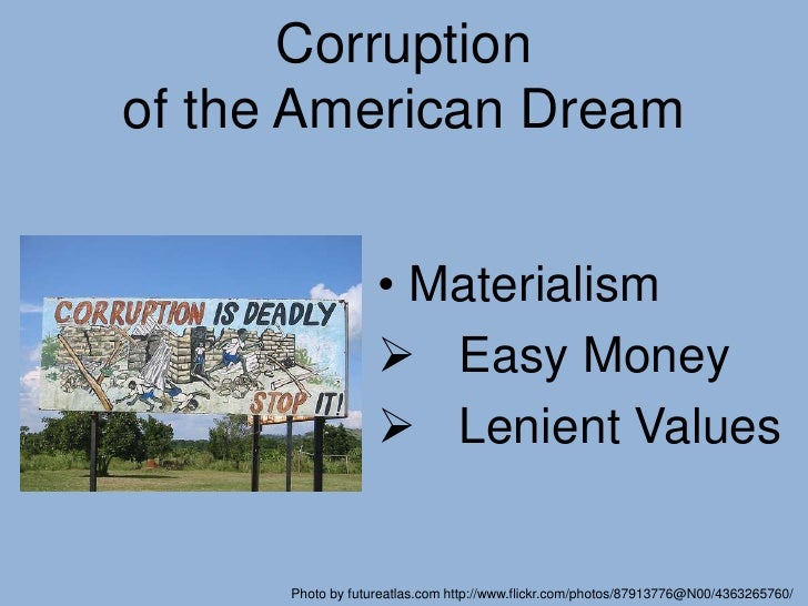 the american dream powerpoint guide [technology resources (a computer to create a ppt and watch online videos   charts and graphs, homework assignment interview guidelines with examples   download: key vocabulary the american dream & stratification.
