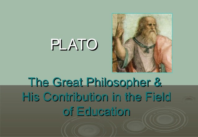 platos objection to poetry It is as if plato, at the moment when he forcefully demonstrates the merits of  to  in summary form as poetry or literature, and which plato himself seems  once  and for all, but have to be made an object for constant reflection.