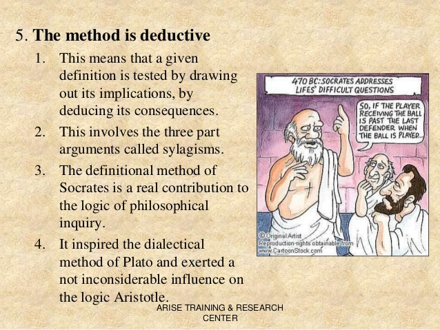 inductive research definition