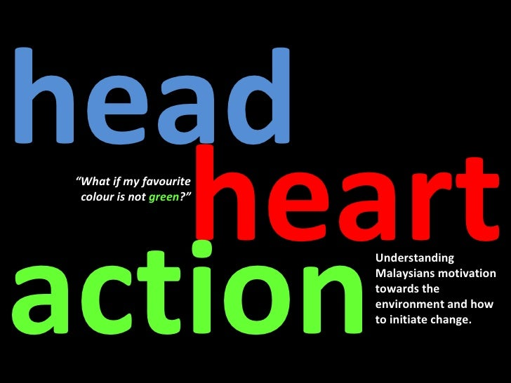 """head    heart  """"What if my favourite   colour is not green?""""     action                           Understanding           ..."""