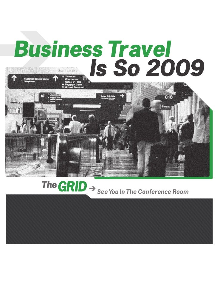 The Grid Collateral   Galicki