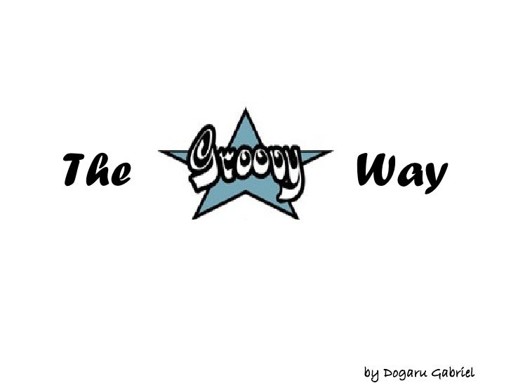 The   Way         by Dogaru Gabriel