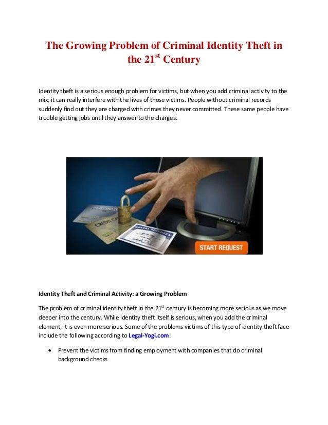 21st century education forex