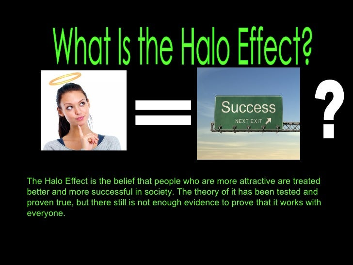 The Halo Effect, Penny
