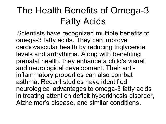 Chia Seeds History Health Benefits furthermore Nutrition moreover 6 Health Benefits Of Hemp Seeds further Hemp Seed Oil p 185 likewise Must Buy Superfoods. on alpha linolenic acid