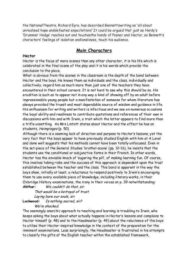Thomas Malory Critical Essays