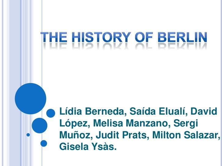 Lídia Berneda, Saída Elualí, DavidLópez, Melisa Manzano, SergiMuñoz, Judit Prats, Milton Salazar,Gisela Ysàs.