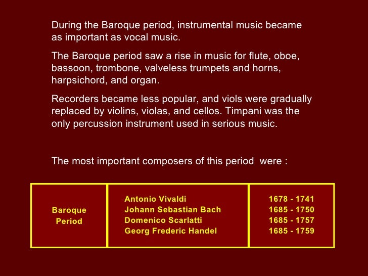 What is the best way to learn about the evolution of Classical Music?