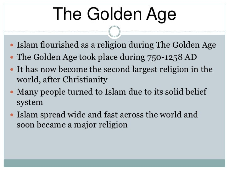 important events of islamic history This timeline of islamic history relates the gregorian and islamic calendars in the history of islam this timeline starts with the lifetime of muhammad.