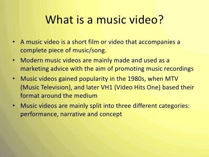 Edexcel gcse music coursework