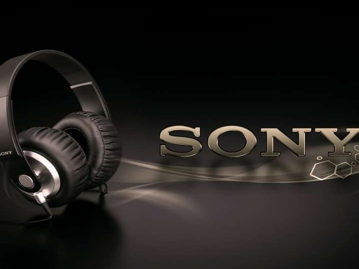 Sony Corporation             ソニー株式会社•   TYPE:PUBLIC COMPANY•   DATE OF FOUNDATION:7 MAY 1946•   CITY:TOKYO,MINATO•   COUNT...