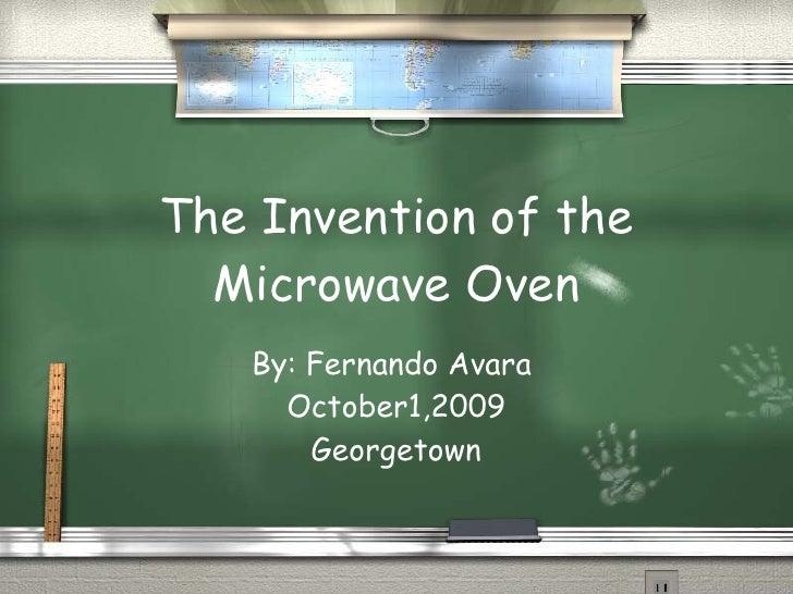 Engineering-Microwaves