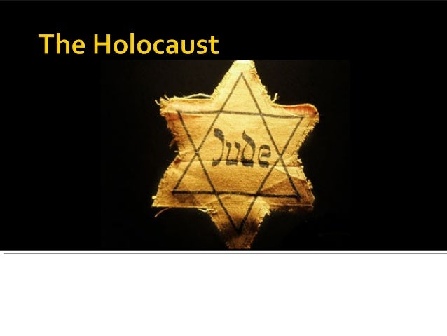    For hundreds of years Christian Europe had regarded the Jews as the    Christ -killers. At one time or another Jews ha...