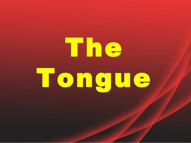 TheTongue