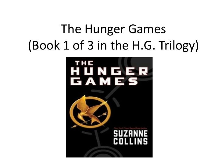 hunger games summary book report Book report the hunger games title and author the book is called the hunger games and is written by suzanne collins summary the story starts.