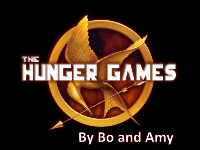 • Information about the movies • Summary The Hunger Games 1 • Summary The Hunger Games 2 • Characters • Locations • Our op...