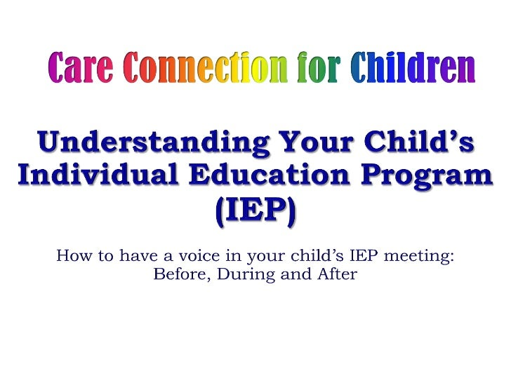writing process of an iep Learn what is an iep, other iep facts,  smart iep goals, writing iep goals, other iep programs, and how to start the iep process.