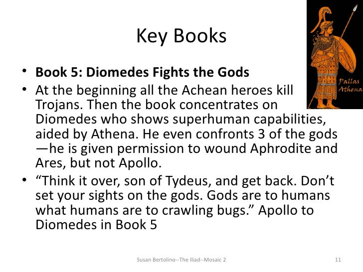 the heroic characters in the iliad This quote is a very important one because it details the differences between heroes in the iliad the iliad character quotes about heroism in the iliad.