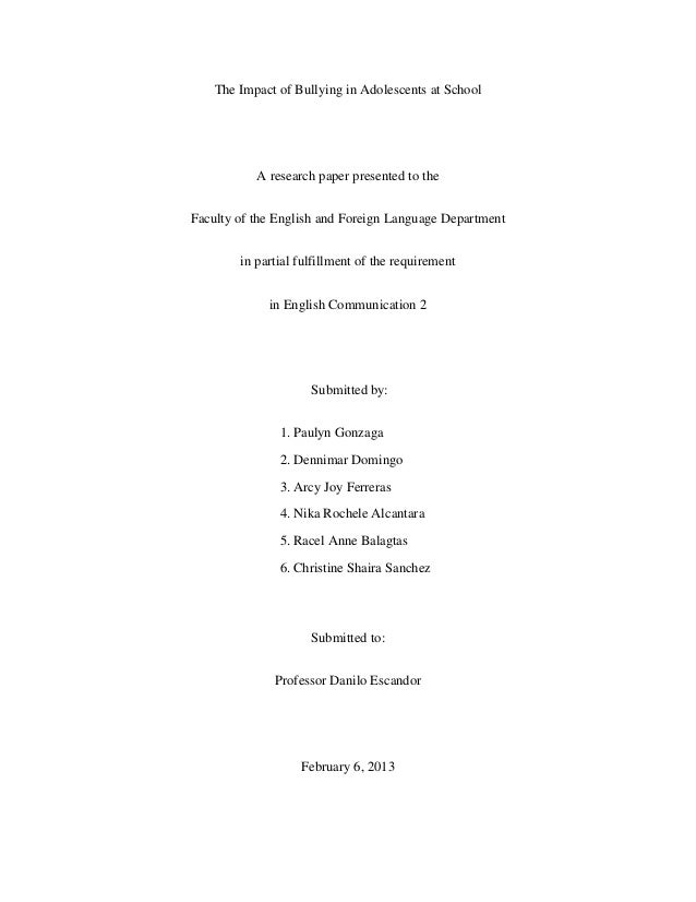 internet censorship research paper