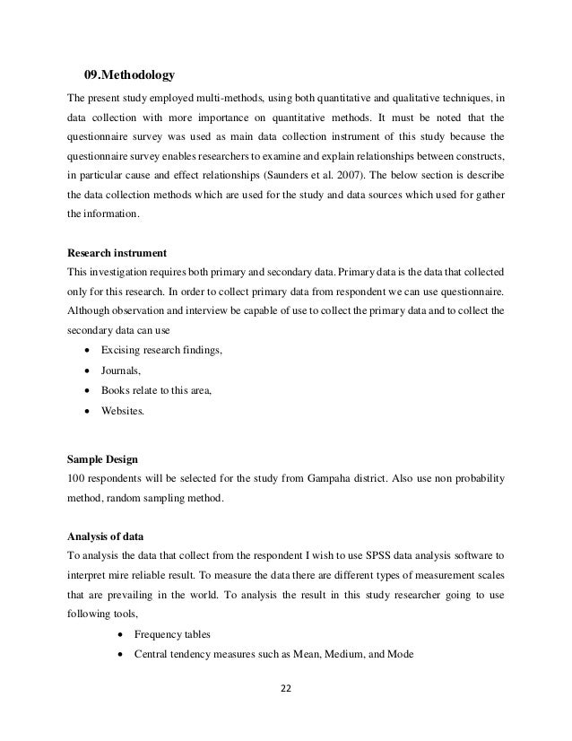 research questionnaire for effect of sale promotion on consumer buying behavior for fmcg