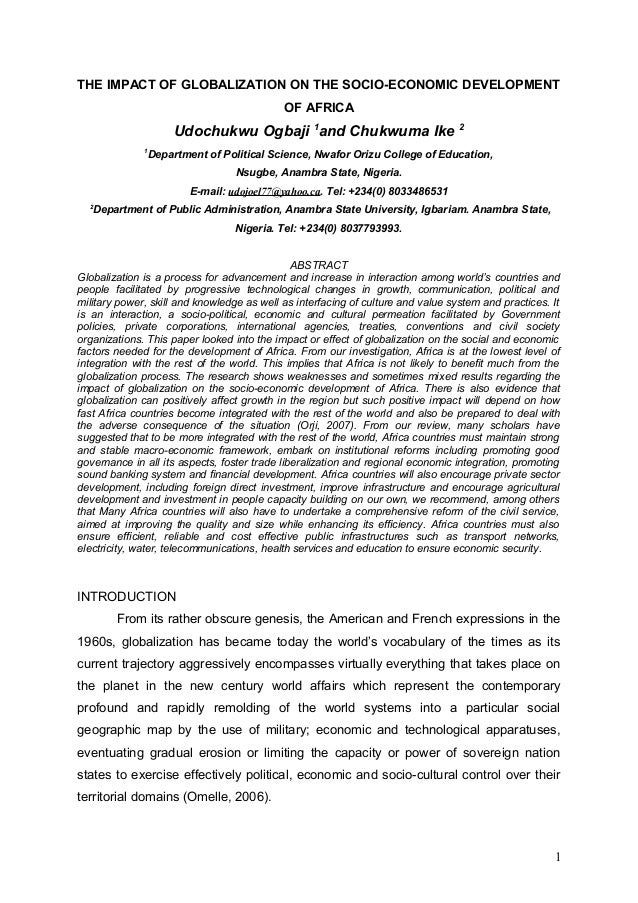 essay on white collar and corporate crime White collar crime research paper white collar crimes are financial crimes which are non-violent in nature and crimes that fall under this do you know that corporate crime in the united states causes far more damage than original, and unique papers all papers are delivered far.