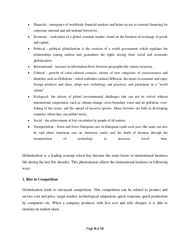 internet jurisdiction essay Figure out how personal jurisdiction doctrine should apply in the internet  g  post, anarchy, state, and the internet: an essay on law-making in cyberspace.