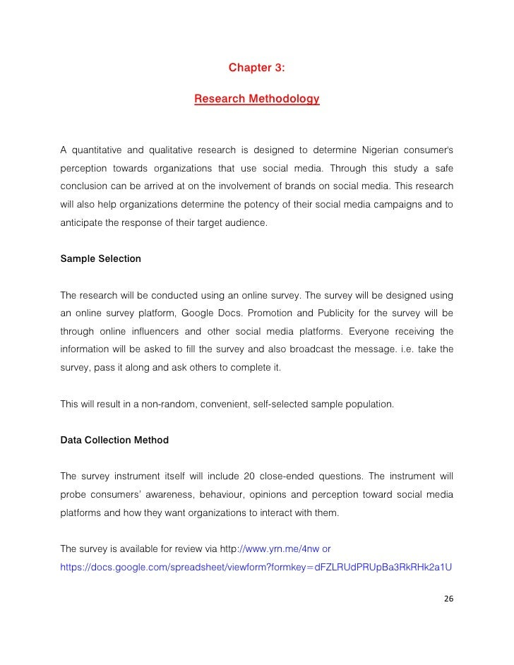 essay about social media communication Social networking essay samples by my essay however, being in social sites enhances communication social media can be seen as a perfect replacement to.