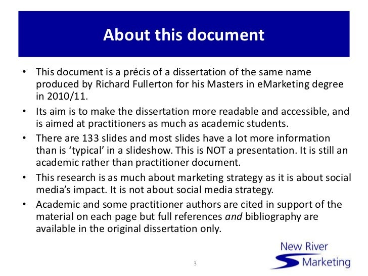 dissertation search strategy Practical assessment, research & evaluation, vol 14, no 13 page 2 randolph, dissertation literature review framework for the self-evaluation of literature reviews.