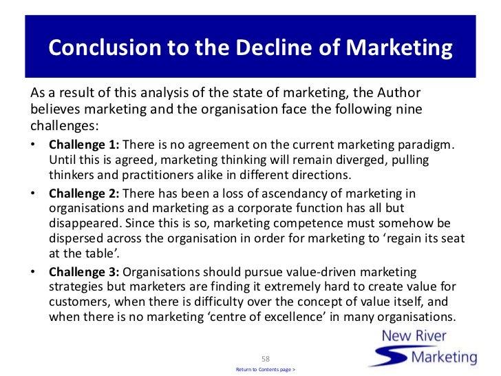 Social media marketing agreement