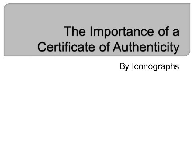 """the importance of authenticity """"the reason authenticity is so important today is because people will simply no  longer buy from inauthentic brands the art of spin is becoming."""