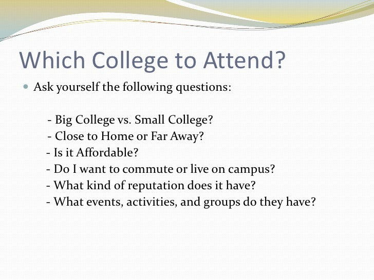 importance of college education essay The importance of a college education essay will be used by the admissions committee to evaluate your ability to write an academic paper also, they will try to learn more about you and about what makes you a good choice for their school this is why you need to make sure you write an exceptional paper on this topic.