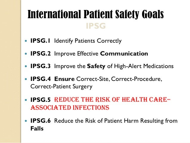 essays on infection control Infection control in a health care facility is the prevention of the spread of microorganisms between patient to patient, patient to staff member, and staf.