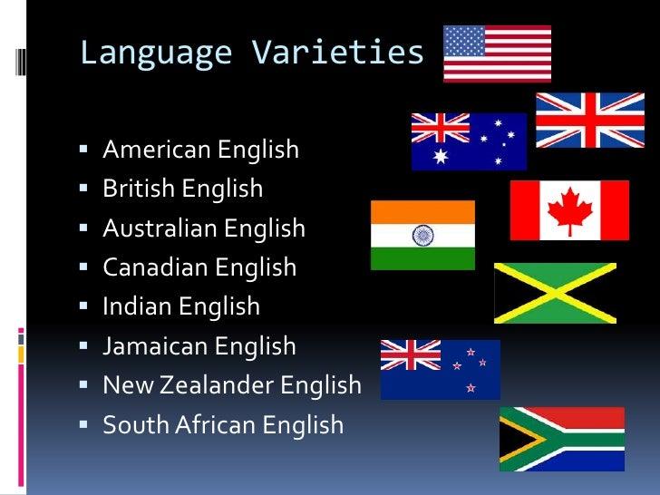 importance of grammar in english language pdf