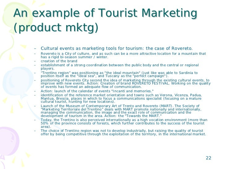 international tourism essays Ielts writing task 2/ ielts essay: you should spend about 40 minutes on this task international tourism has brought enormous benefit to many places at the same time, there is concern about its impact on local inhabitants and the environment.