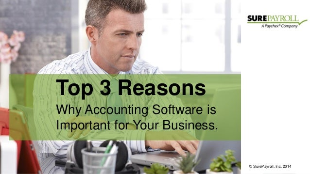 why is accounting important and what A budget could be an elaborated set up, expressed in quantitative terms that specifies however resources are going to be non-heritable and used throughout.