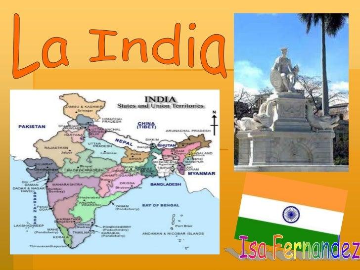 El tigre de Bengala, tambiénconocido como tigre real o tigreindio es una especie de tigre quehabita en la India, es la esp...