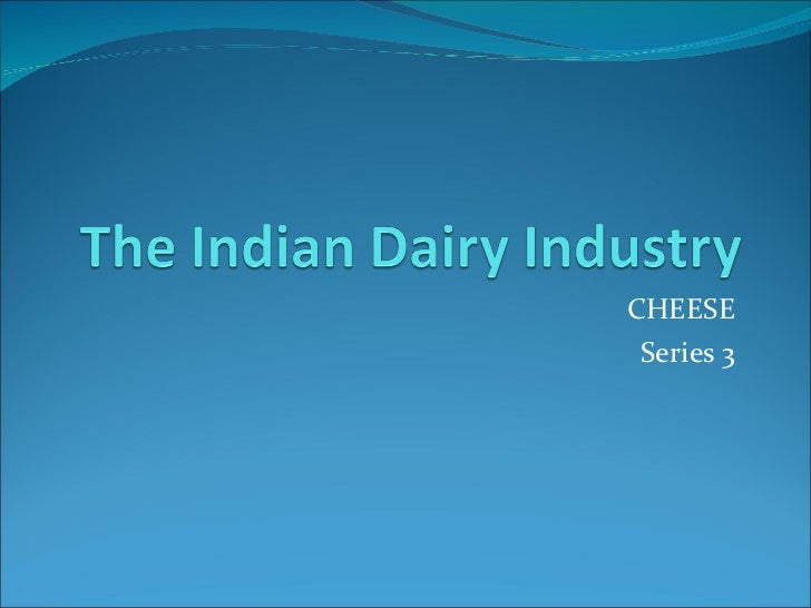 marketing and advertising the dairy industry This us milk industry research report includes data on fluid milk production, consumption, flavors, milk by fat content and advertising expenditures.